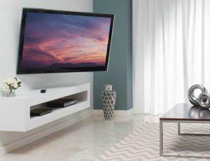 Die Top 5 Besten TV Wandhalterungen