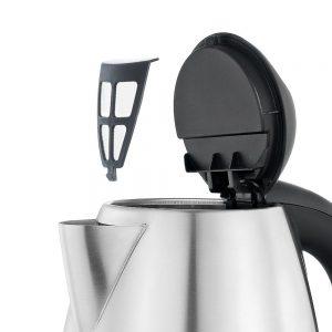 Der Testsieger - WMF BUENO Wasserkocher
