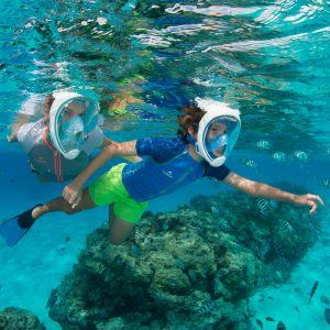 Grand Cayman Tours To Cuba