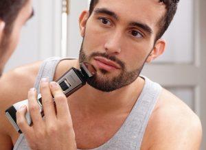 Barttrimmer Vergleich - Die 5 Besten Barttrimmer im Test