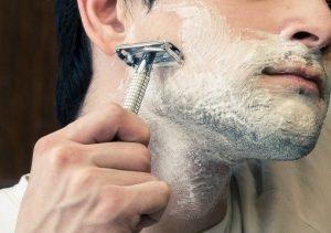 Rasierhobel Vergleich - Testbericht der 5 Besten Rasierhobel