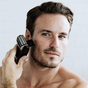 Rasierer Vergleich - Die 5 Besten Elektrischen Rasierer im Test
