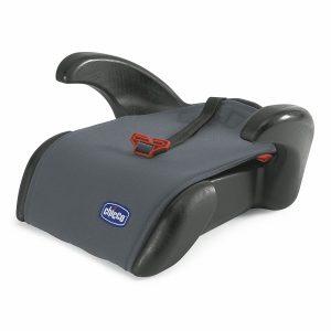 Bestes Preis-Leistungsverhältnis -Chicco Quasar Autositzerhöhung