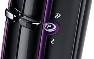Bestes Preis-Leistungsverhältnis - Philips Haartrockner HP8230/00
