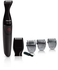 Bester Preis - Philips Series 1000 Multigroom MG1100/16