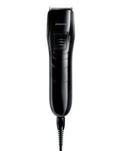 Bestes Preis-Leistungsverhältnis -Philips Series 3000 Haarschneider QC5115/15