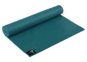 Bester Preis -Yogistar Yogamatte Basic
