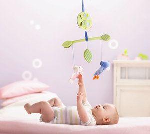 Baby Mobile Vergleich - Die Besten Baby Mobile im Test
