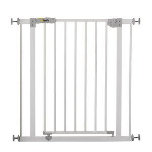 Bester Preis - Hauck 597026 Open'n Stop Safety Gate
