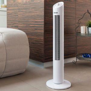 Ventilator Test   Die Besten Ventilatoren Im Vergleich