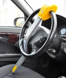 Auto Lenkradkralle Test - Die Besten Lenkradkrallen im Vergleich