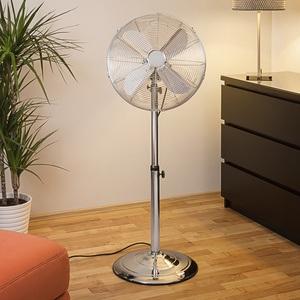 Ventilator Test - Die Besten Ventilatoren im Vergleich