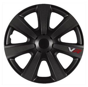 Autostyle Radzierblenden VR PP5155B