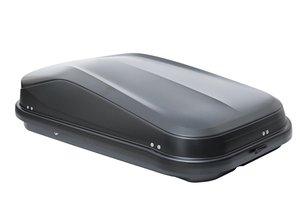 VDP Dachbox VDP-FL320 320L