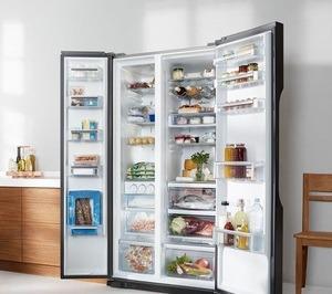 Kühlschrank Test - Die Besten Kühlschränke im Vergleich