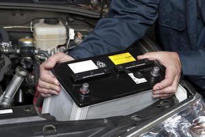 Autobatterie Vergleich - Die Besten Autobatterien im Test