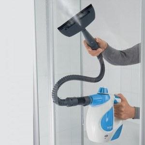 Handdampfreiniger Test - Die besten Handdampfreiniger im Vergleich
