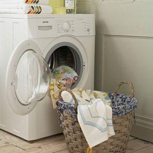 Waschmaschinen Vergleich - Kaufberatung und Produkttest