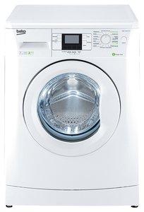 Beko WMB 71643 PTE Waschmaschine 7 Kg