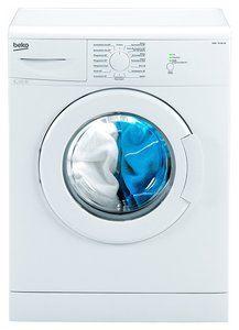 Beko WML 15106 NE Waschmaschine 5 Kg