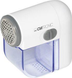 Clatronic 263063 MC 3240 Mini-Cleaner