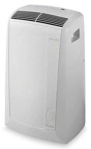 De'Longhi PAC N81 Mobiles Klimagerät