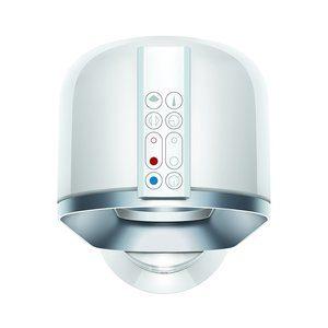 Dyson Hot + Cool AM09 Klimagerät mit Jet Focus Technologie