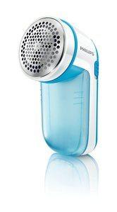 Philips GC026 00 Fusselrasierer