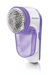 Philips GC027 00 Elektrischer Fusselentferner