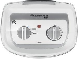 Rowenta Heizlüfter Instant Comfort Aqua SO6510