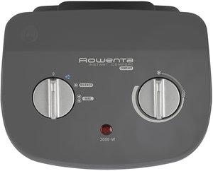 Rowenta Heizlüfter Instant Comfort Compact 2000 SO2320