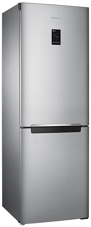 ᐅ Kühlschrank Test 2018 | Testbericht der Besten Kühlschränke