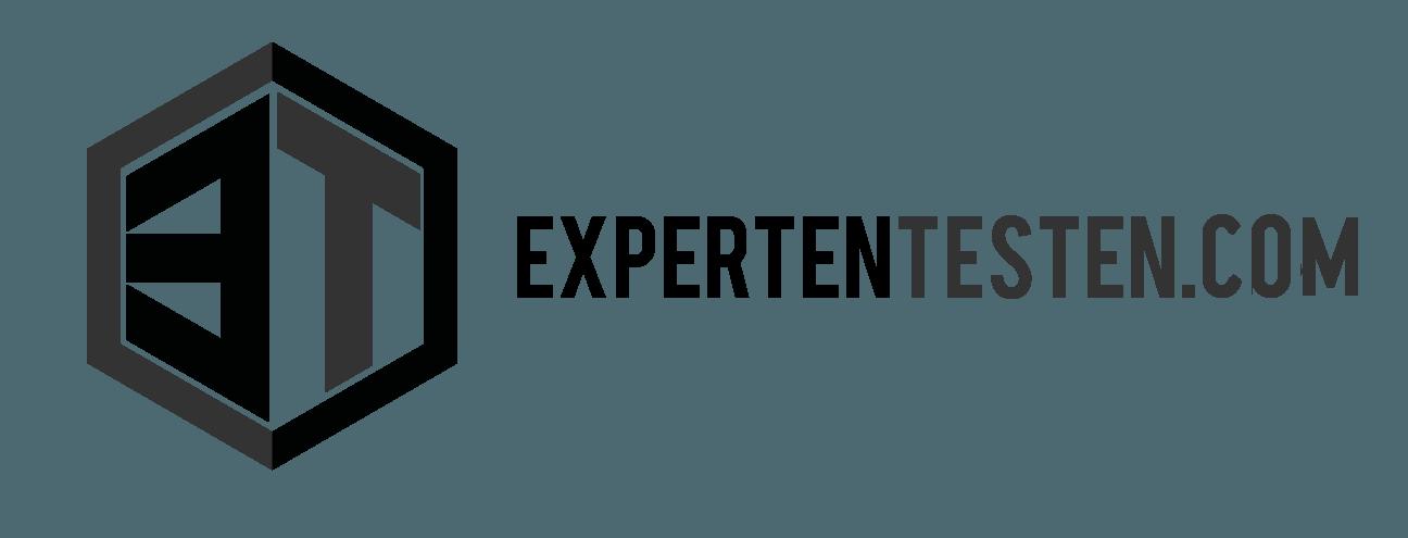 ExpertenTesten.com