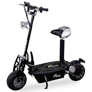 E-Flux Freeride E-Scooter