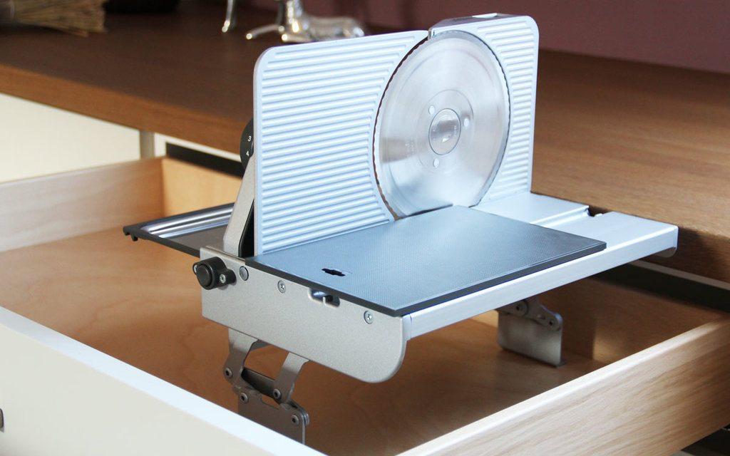 brotschneidemaschine test die besten. Black Bedroom Furniture Sets. Home Design Ideas