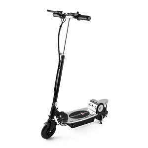 Electronic-Star-V8-scooter-électrique-trotinette-120W-16-km-h-batterie-2-freins-7