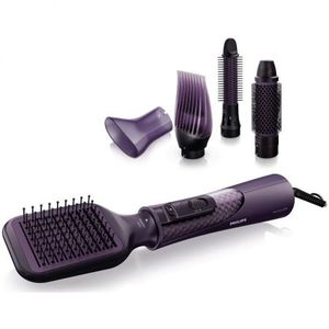 Philips Pro Care Airstyler