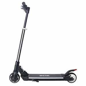 BEBK Elektro Scooter