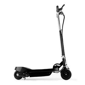 Takira Elektro Scooter Electronic Star V6
