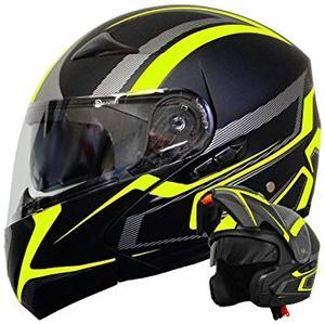 Rallox Helm 109